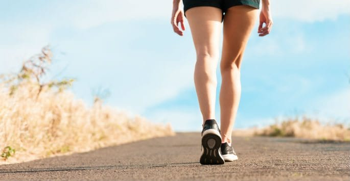 Which Varicose Vein Treatment is Right for Me?
