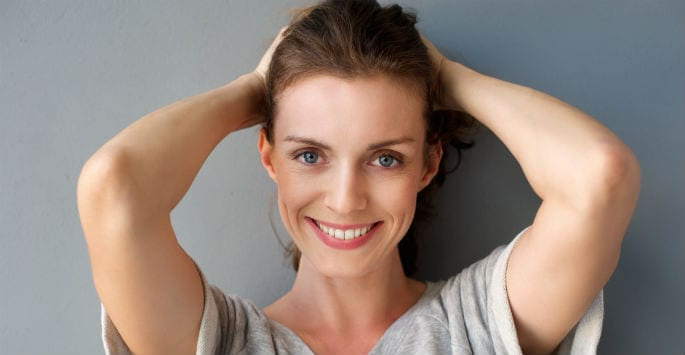 Embarrassed of Your Facial Veins? Consider Spider Vein Removal