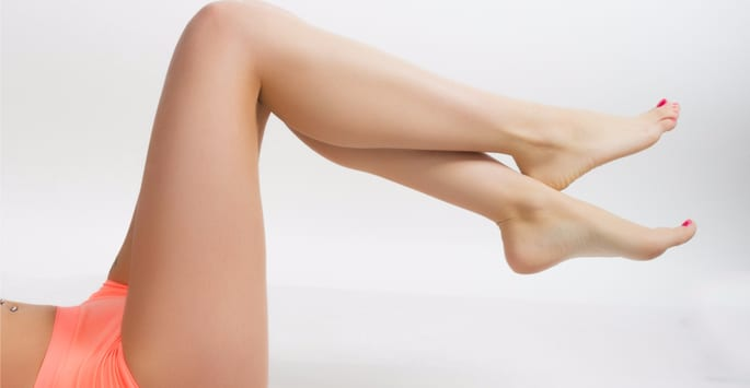 Is ClariVein Treatment Right for Me?