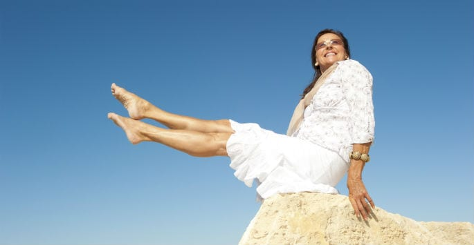 A Closer Look at Sclerotherapy
