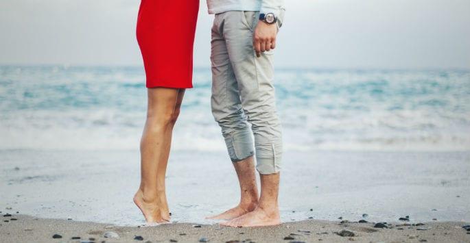 Popular Reasons for Seeking Vein Treatment