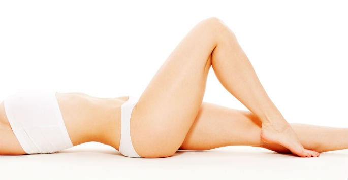 Customized Treatments with Our Vein Specialist in Ottawa