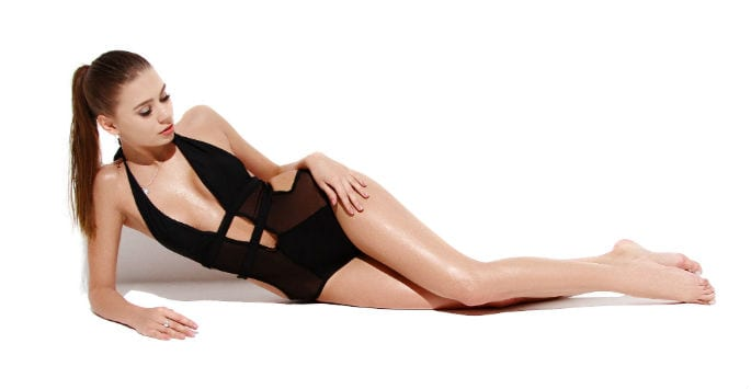 The Sclerotherapy Solution in Ottawa
